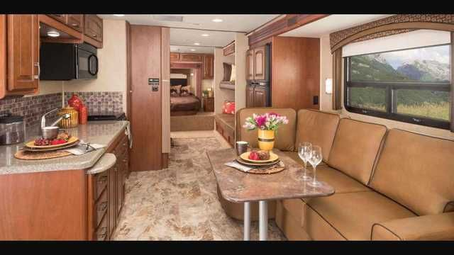 2015 Used Jayco Precept Class A in Michigan MI.Recreational Vehicle, rv, 2015 Jayco Precept , For Sale is a Jayco Precept 29. It is a 2015 . It has 3 interior TV's and an outside entertainment area, which include radio and TV. In transit satellite service was added as well as Run Flat on the tires. The RV also has an interior and exterior protection that the manufacturer did as an extra cost. This was to help the carpet and leather stay protected as well as the outside so I would NOT have to…