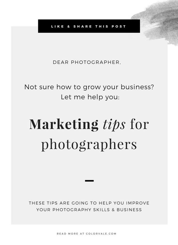 656 best Photography Business images on Pinterest Tutorials - effective solid business contract making tips