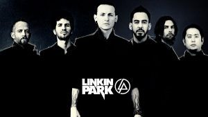 People Are Sharing The Hard Times They Got Through Because Of Chester Bennington And Linkin Park