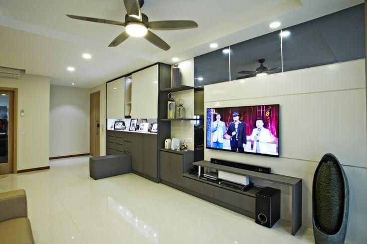 7 best commercial interior design singapore images on for Corporate interior design singapore
