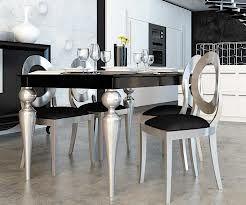 mesa mas sillas