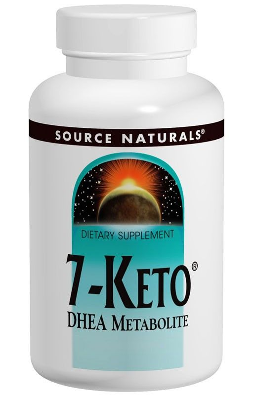 nutricentral - 7-Keto DHEA Metabolite 50 mg 30 Tabs Source Naturals, £17.06 (http://nutricentral.co.uk/7-keto-dhea-metabolite-50-mg-30-tabs-source-naturals.html/)
