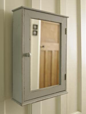 Wooden Bathroom Cabinets Uk wooden bathroom wall cabinets uk