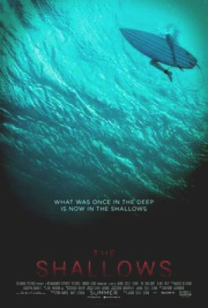 Free Regarder HERE Voir The Shallows MovieTube for free Filmes FULL CineMagz Guarda il The Shallows Peliculas Online Netflix Premium UltraHD Bekijk het The Shallows Online Vioz Watch The Shallows Online MegaMovie UltraHD 4k #Boxoffice #FREE #CineMagz This is Complet