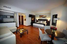 hotel finisterre marriott panama - Buscar con Google