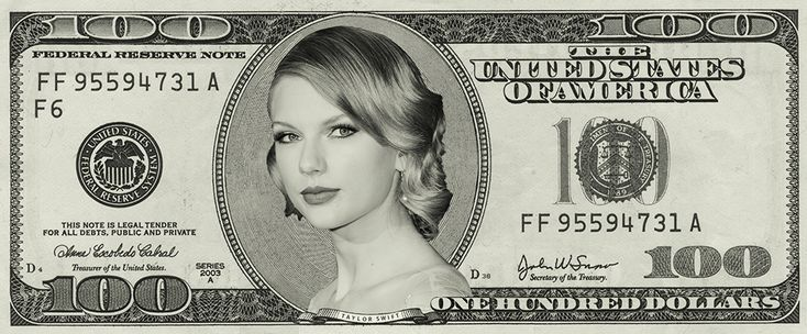 Music's Top 40 Money Makers 2014: The Rich List | Billboard