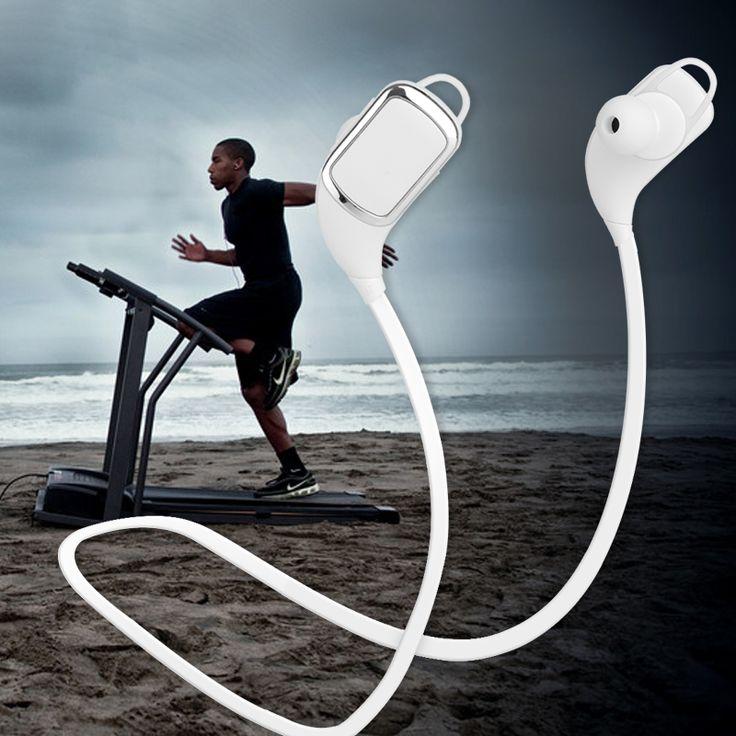 $9.99 (Buy here: https://alitems.com/g/1e8d114494ebda23ff8b16525dc3e8/?i=5&ulp=https%3A%2F%2Fwww.aliexpress.com%2Fitem%2FHongsund-X8-Bluetooth-4-2-Sport-Earphone-Stereo-Mic-Portable-Bluetooth-Headset-Earbuds-Wireless-Headphone-For%2F32784530382.html ) Hongsund X8 Bluetooth 4.2 Sport Earphone Stereo Mic Portable Bluetooth Headset Earbuds Wireless Earphones For Mobile Phone  for just $9.99