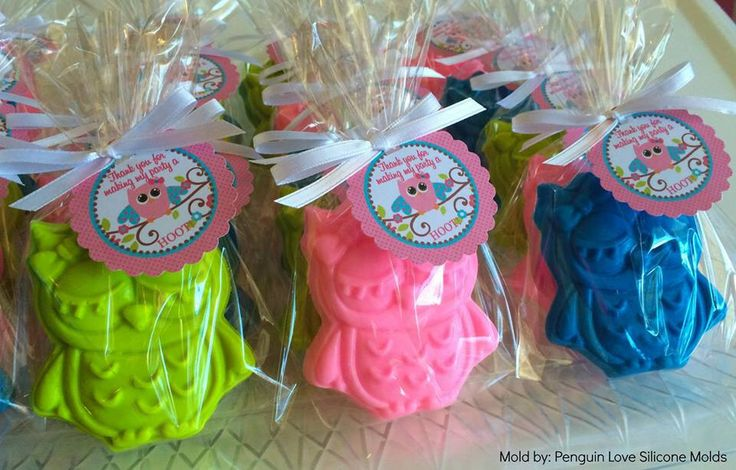 40 OWL SOAPS {Favors} - Owl Baby Shower Favor, Owl Birthday Favor, Hoot shower, First BIrthday Whooos 1, Soap Favor by favorsbyangelique on Etsy https://www.etsy.com/listing/198764819/40-owl-soaps-favors-owl-baby-shower