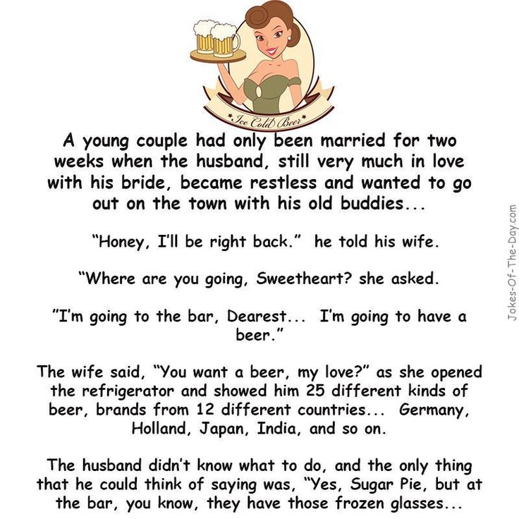 The 25+ Best Funny Marriage Jokes Ideas On Pinterest
