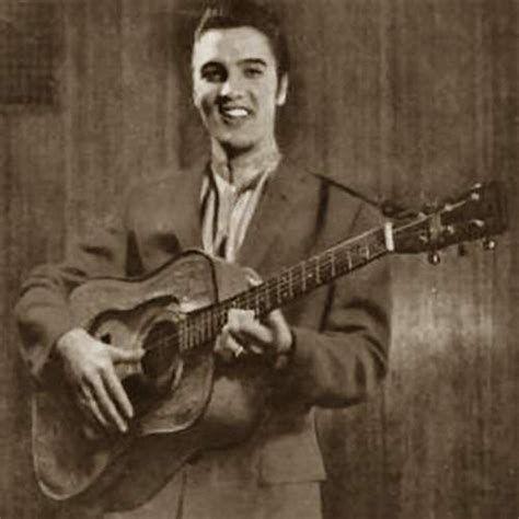 Image result for Young Elvis Presley at Graceland