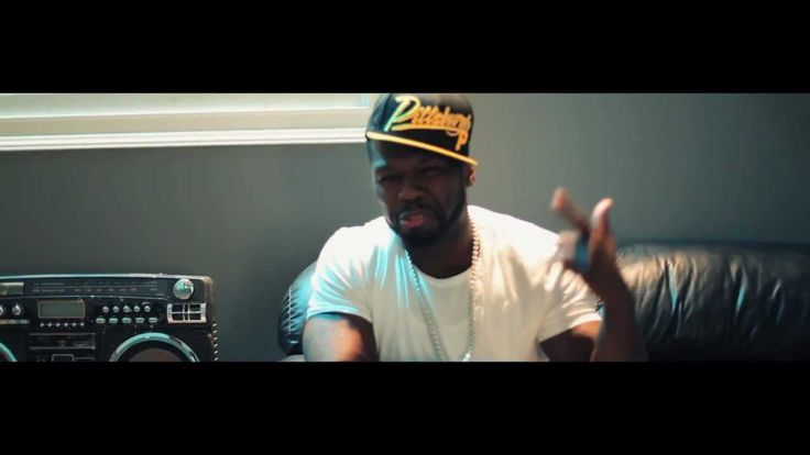 Complicated by 50 Cent (Official Music Video)   50 Cent Music
