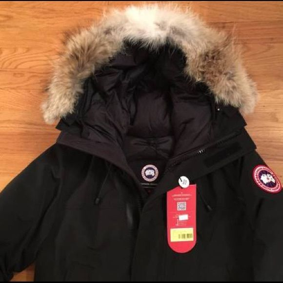 canada goose up to 70 off