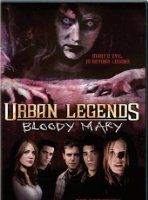Urban Legends: Bloody Mary, directed by Mary Lambert
