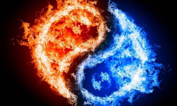 Flamme Jumelle : découvrez ICI le puissant amour des âmes jumelles
