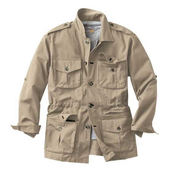 Bush Poplin Safari Jacket 2015 Pinterest Olives Jackets And Safari Jacket