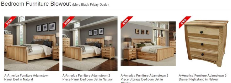 1000 ideas about Discount Bedroom Furniture Sets on