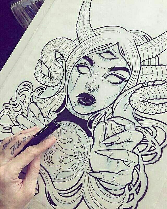 Gwen D'Arcy