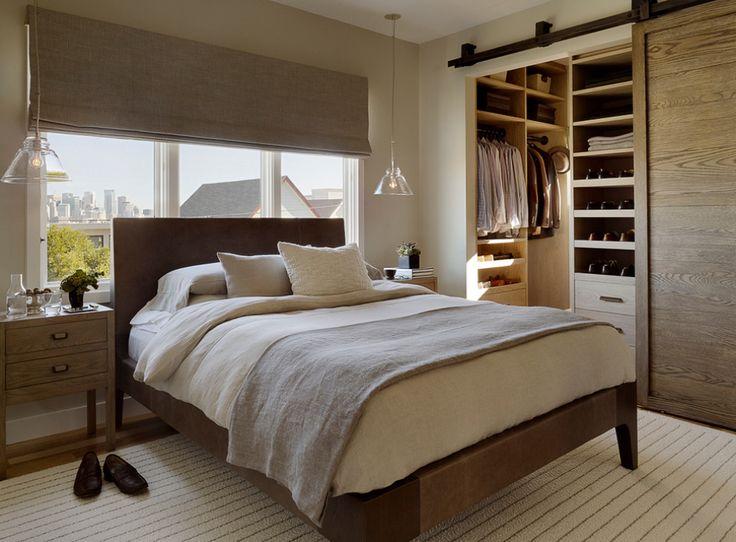 Картинки по запросу спальня с гардеробной