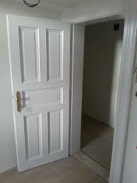 Výsledek obrázku pro dřevěné interiérové dveře