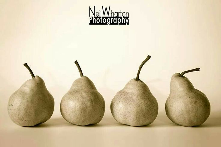 Pears art photographs creative still life photgraphy