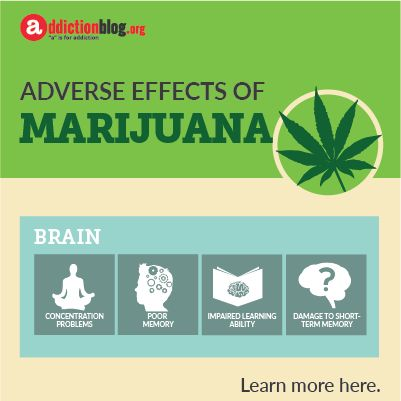 the negative effects of drugs to people Key points alcohol and drinking commonly featured in the media used by young people, and were mostly presented as normal and unproblematic negative consequences.