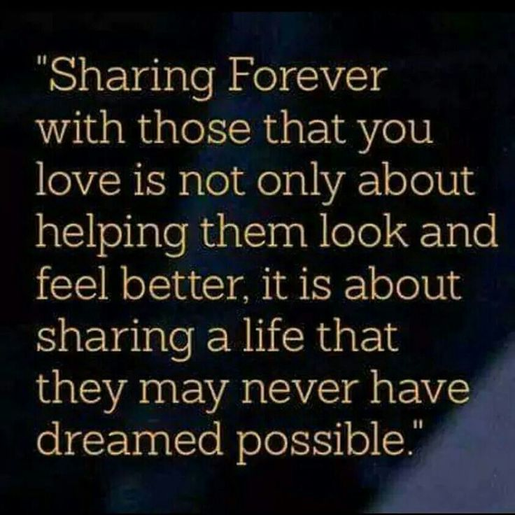 Forever, where ordinary people achieve extraordinary results. Join me team today. #DiscoverForever #lifestyle