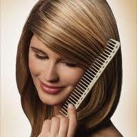 Essential Vitamins for Healthy Hair