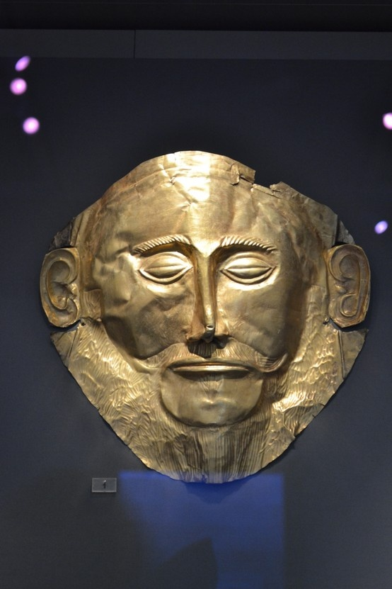 schliemann the terrible father of archaeology Thus he became a father to pharaoh  joseph and pharaoh—history and archaeology give a big thumbs up  joseph was honored by pharaoh with the title.