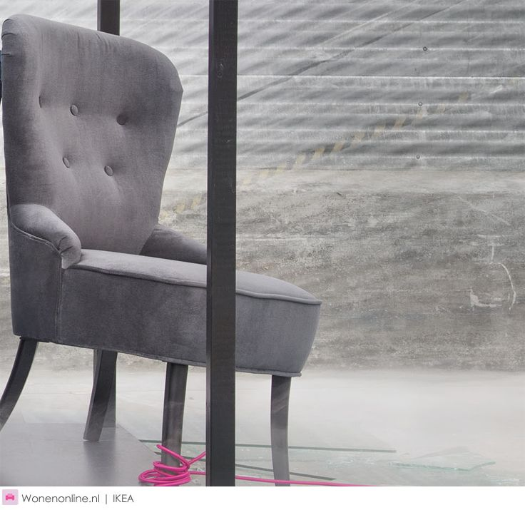 39 best Mais espaço para novidades | IKEA Portugal images on ...