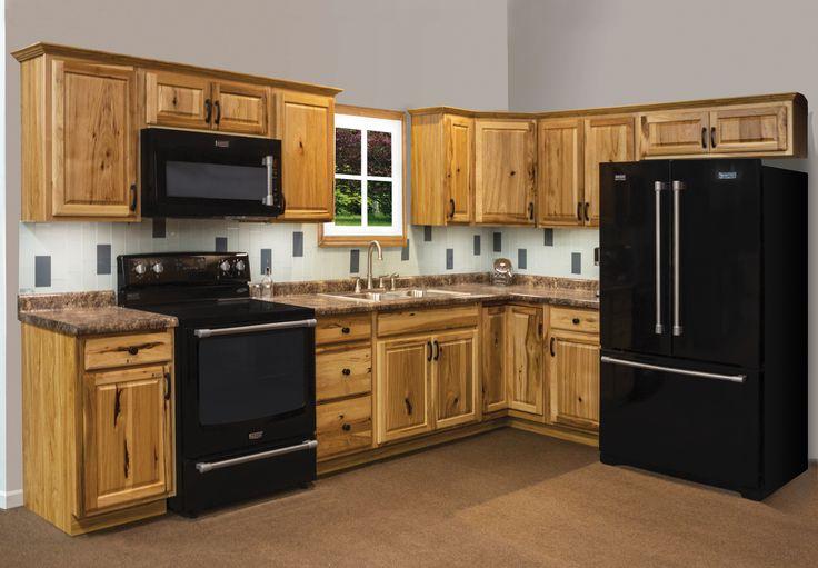 Schrock Kitchen Cabinets Menards Schrock Kitchen Cabinets