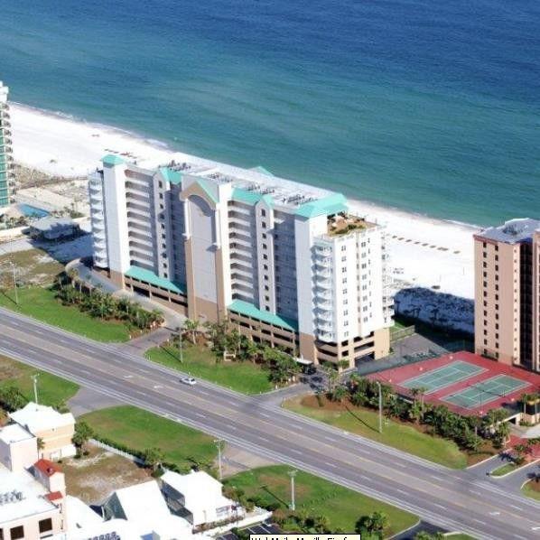 Vacation In Perdido Key Fl: 65 Best Perdido Key Florida Images On Pinterest