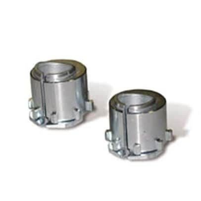 Pro Comp 599 Camber/Caster Bushing for Ford F250/F350 05-09