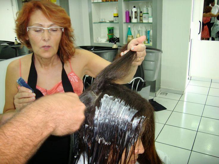 ALIZAMENTO COMPACTADO PORTUGAL www.espacocatarina.pt 21 445 31 84