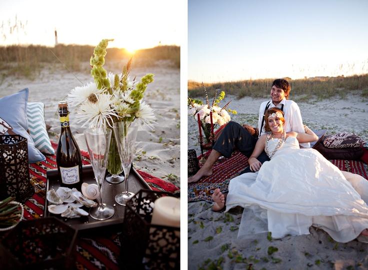 17 Best Beach Wedding Foods Images On Pinterest: 70 Best Images About Best Savannah Picnic Spots + Food On