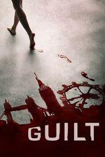 Watch Guilt Season 1 Full Episode Free On netflix movies: Guilt Season 1 netflix, Guilt Season 1 watch32, Guilt Season 1 putlocker, Guilt Season 1 On netflix movies
