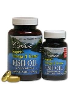 Best 20 omega 3 1000mg ideas on pinterest vetiver oil for Best fish oil for adhd