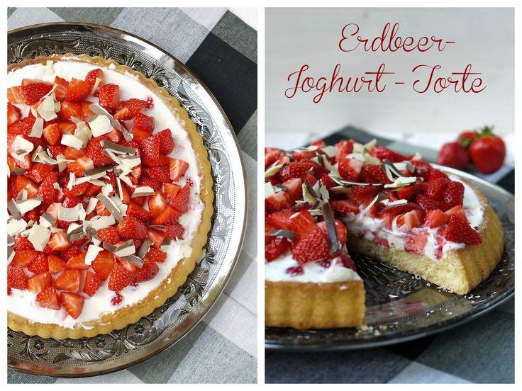 120 besten Torten Bilder auf Pinterest Beste kuchen, Kuchen - kleine feine küche