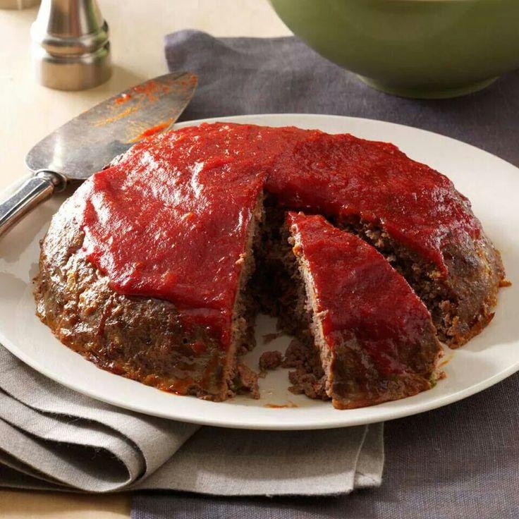 Grilled Tri-Tip Steak With Molasses Chili Marinade Recipe ...