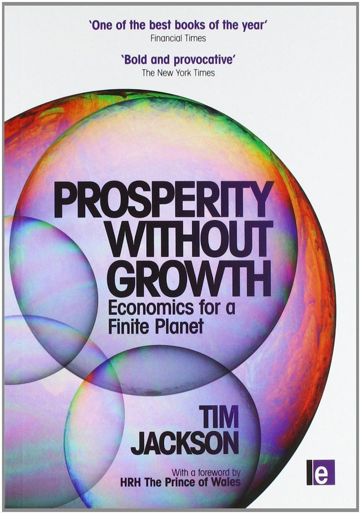 96 best economics images on pinterest economics finance and prosperity without growth economics for a finite planet tim jackson main library 3389 fandeluxe Choice Image