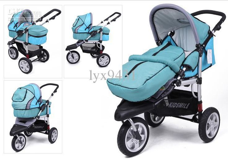 Lightweight Off Road Pram 231 Best Baby World Moving Outdoor Images On Pinterest