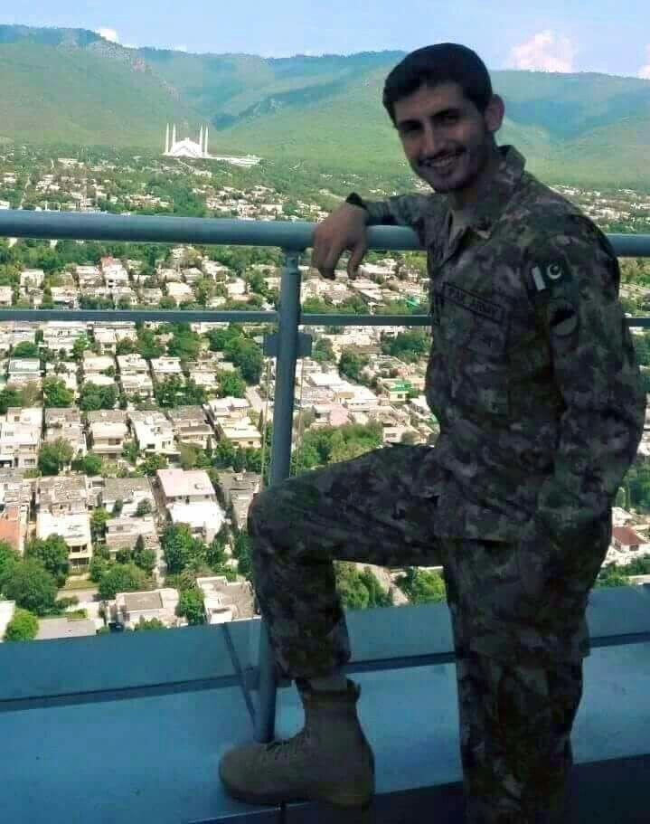 25+ best ideas about Pakistan Army on Pinterest   Pakistan ...