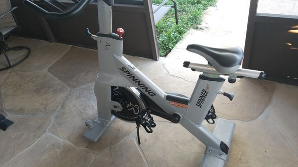 Spinning Bike For Sale In Hialeah Fl Offerup Spin Bikes Bikes For Sale Bike
