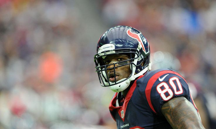 Texans to induct Andre Johnson into Ring of Honor = The Houston Texans will induct wide receiver Andre Johnson into their Ring of Honor during their Week 11 game against the Arizona Cardinals on Nov. 19, according to Ian Rapoport of NFL Network. Johnson, who played.....