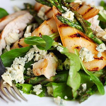 7 Fun and Fresh Summer Salads | Skinny Mom | Where Moms Get the Skinny on Healthy Living