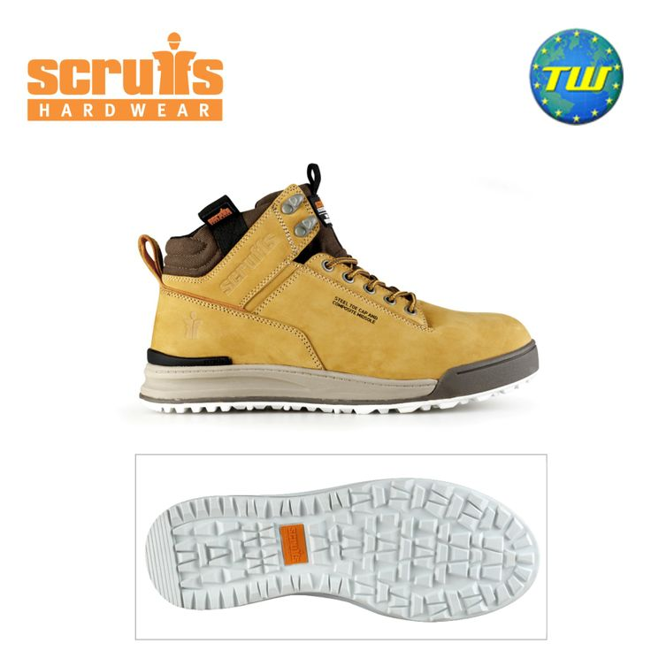 http://www.twwholesale.co.uk/product.php/section/10254/sn/Scruffs-Switchback-T51448 Scruffs Switchback safety boots 'switch back' the focus that highly styled, protective footwear needs to support not only your feet but also how you look in and out of work