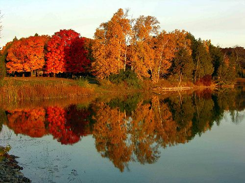 Door County Wisconsin: Your Midwest Vacation Destination