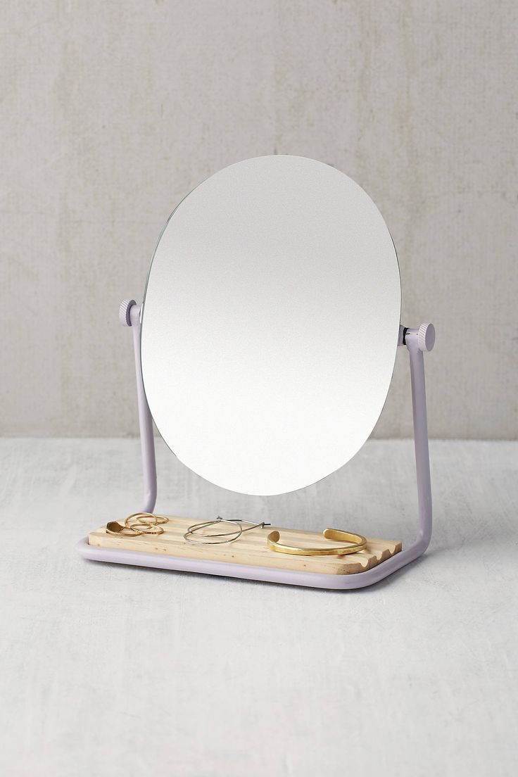260 best Furniture | Mirrors images on Pinterest | Mirrors, Mirror ...