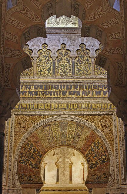 17 Best ideas about Cordoba on Pinterest  Cordoba spain, Spain and Andalusia