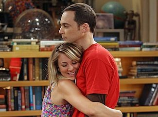 Big Bang Theory, Elementary to Dodge Thursday Football By Starting the Fall on a New Night