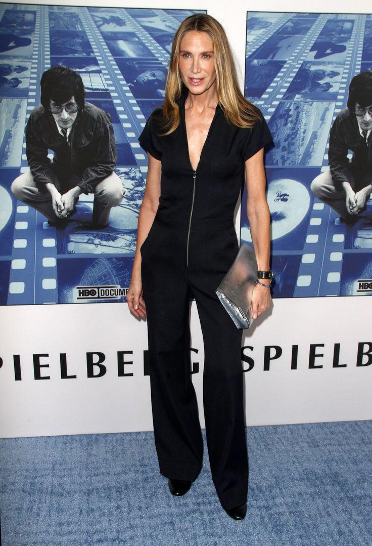"#LosAngeles, #Premiere Kelly Lynch – ""Spielberg"" Premiere in Los Angeles | Celebrity Uncensored! Read more: http://celxxx.com/2017/09/kelly-lynch-spielberg-premiere-in-los-angeles/"